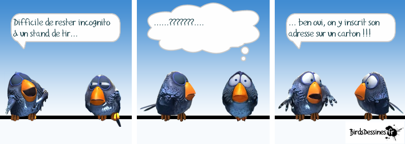 Les Birds - Page 5 13712810
