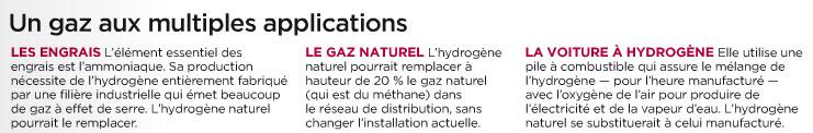 Les incroyables sources d'hydrogène naturel 15-05-13