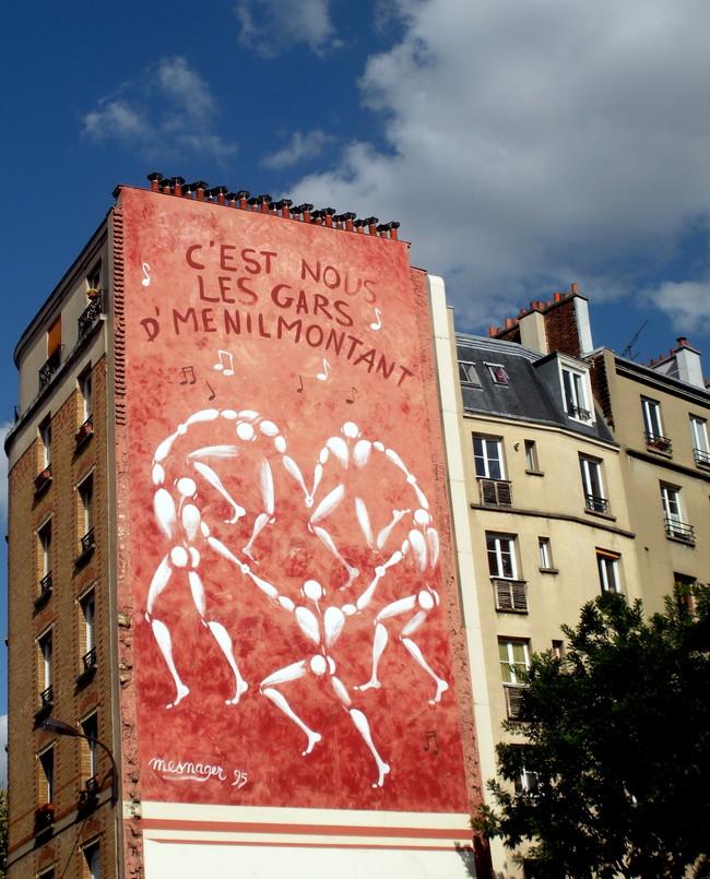 STREET VIEW : les fresques murales en France - Page 15 Bgp_bc10