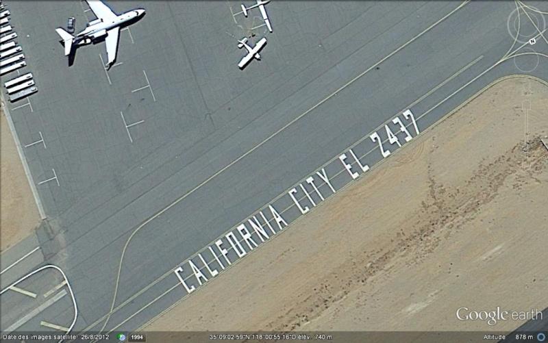 Les inscriptions et écritures sur aérodromes et aéroports - Page 7 Ge_aer10