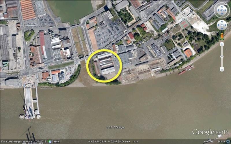 [Enfin visible sur Google Earth] - La Cité du Vin - Bordeaux - France Ge_cit12