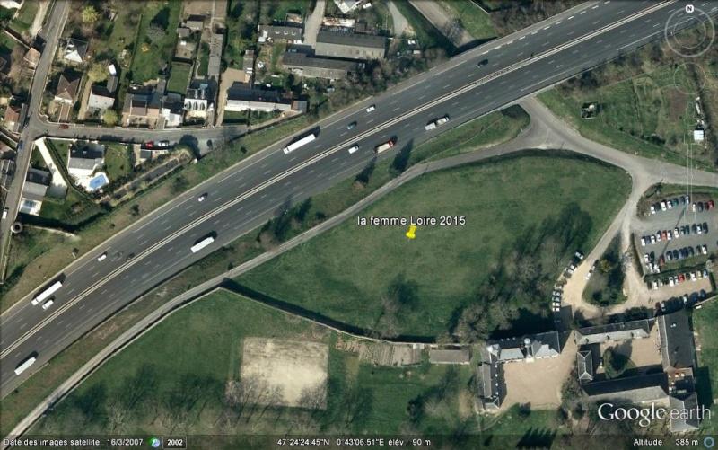 [Bientôt visible sur Google Earth] La Femme Loire - Tours - France. [projet abandonné] Ge_la_11
