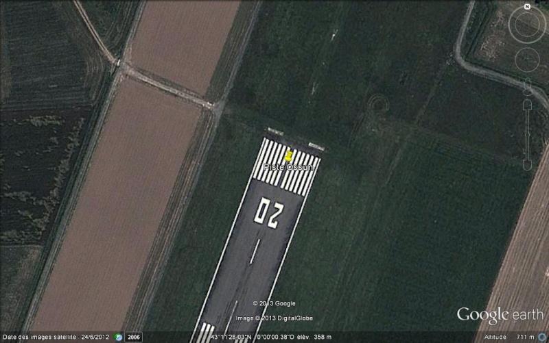 Méridien de Greenwich au travers de Google Earth Ge_mar10