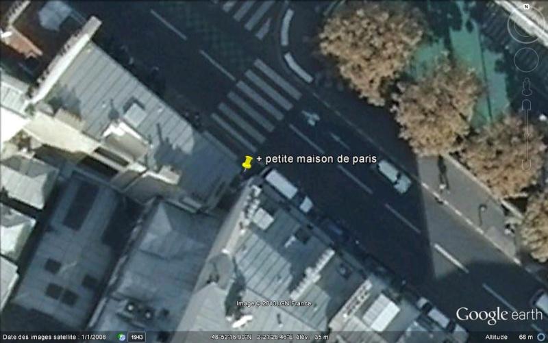[FRANCE] Paris méconnu - Page 3 Ge_plu10