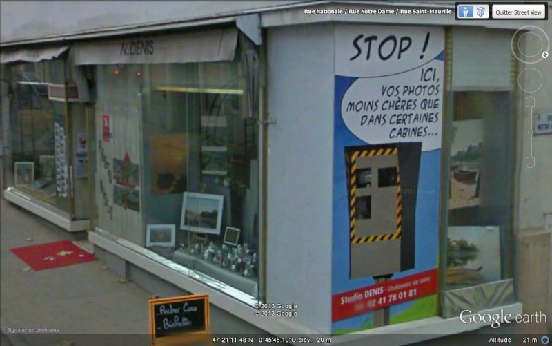 STREET VIEW : les façades de magasins (France) - Page 7 Sv_fac10