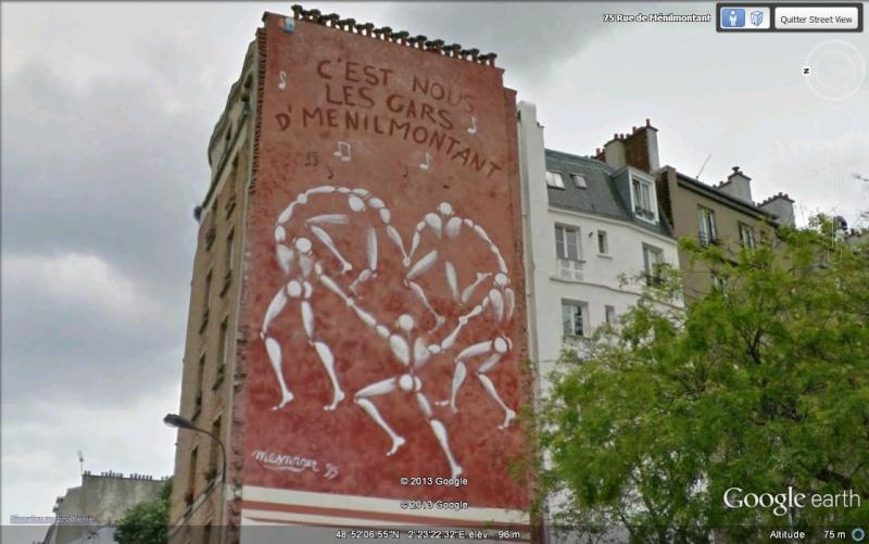 STREET VIEW : les fresques murales en France - Page 15 Sv_fre10