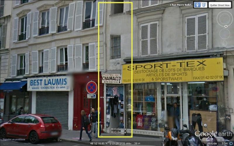 [FRANCE] Paris méconnu - Page 3 Sv_mai11