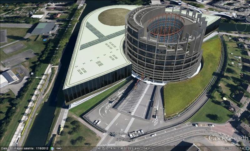 Les Parlements Sv_par10