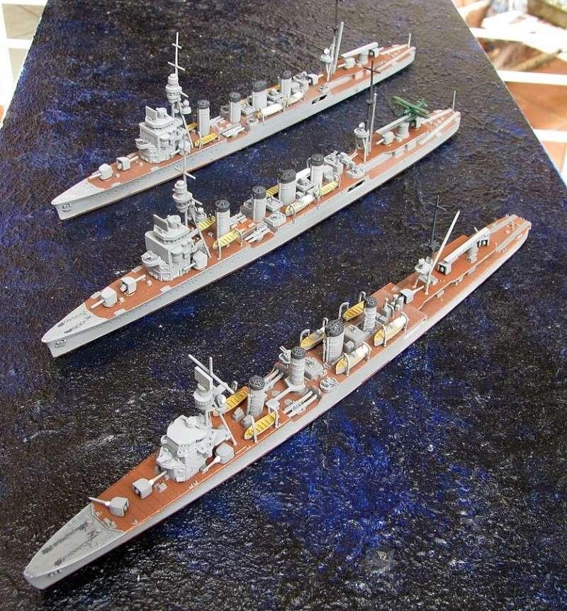 Sendai class light cruisers Img_3711