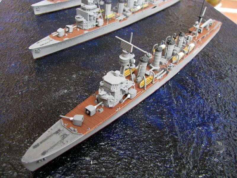 Sendai class light cruisers Img_3712