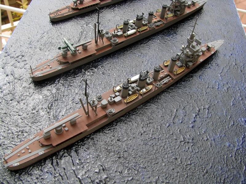 Sendai class light cruisers Img_3713