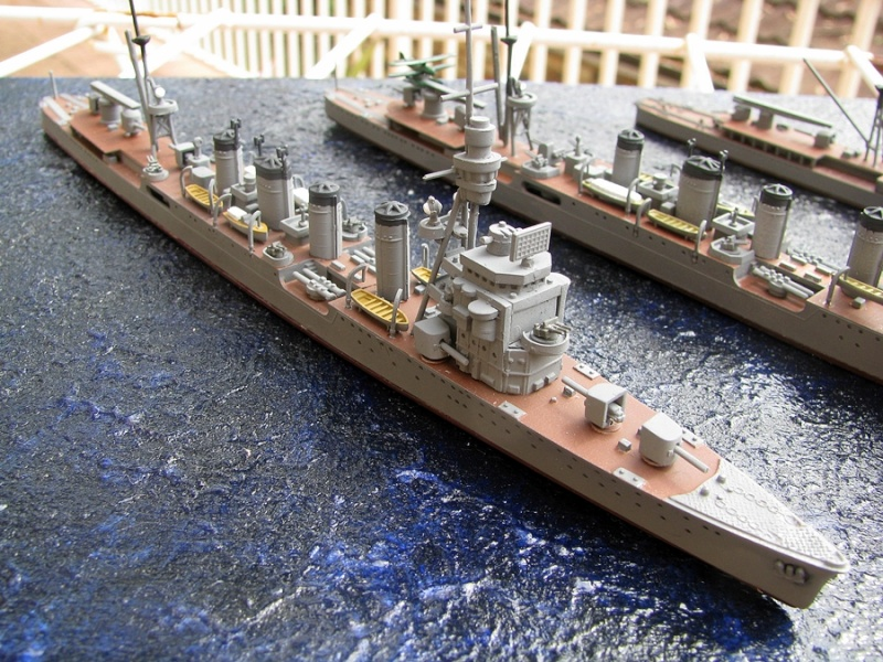Sendai class light cruisers Img_3714