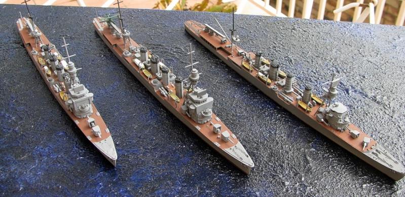 Sendai class light cruisers Img_3715