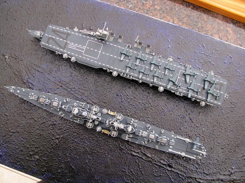 USS Belleau Wood Img_3813