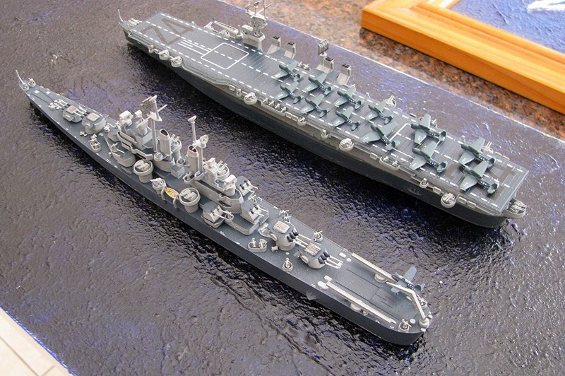 USS Belleau Wood Img_3814