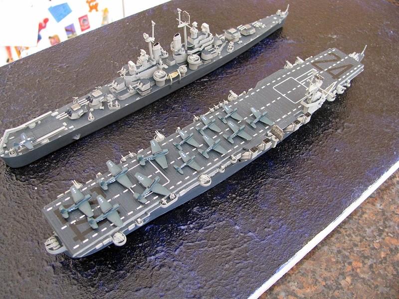 USS Belleau Wood Img_3815