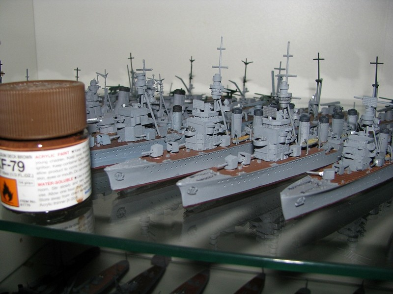 Sendai class light cruisers Img_3839