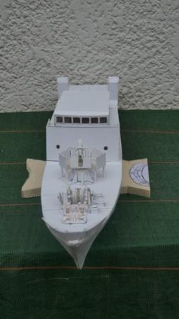 Patrouilleur P400 1/50 P1010420