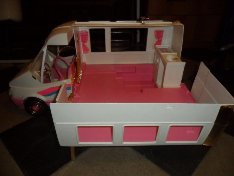 vendo camper barbie 1992 Sam_4510