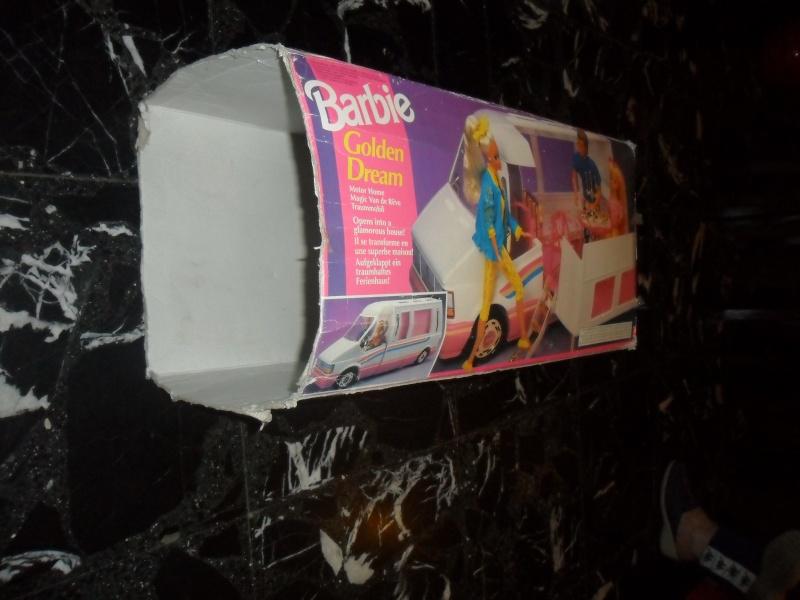 vendo camper barbie 1992 Sam_4512