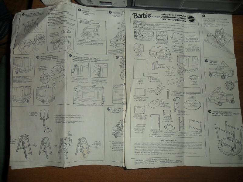 vendo camper barbie 1992 Sam_4513