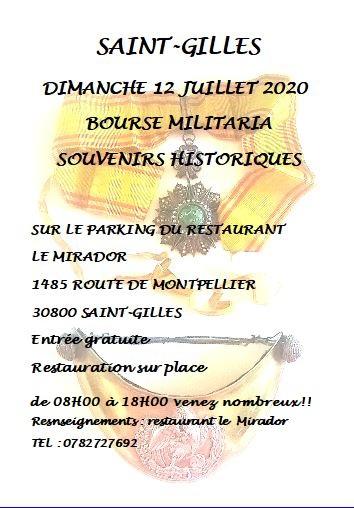 petite bourse à Saint-Gilles (30800) Bourse10