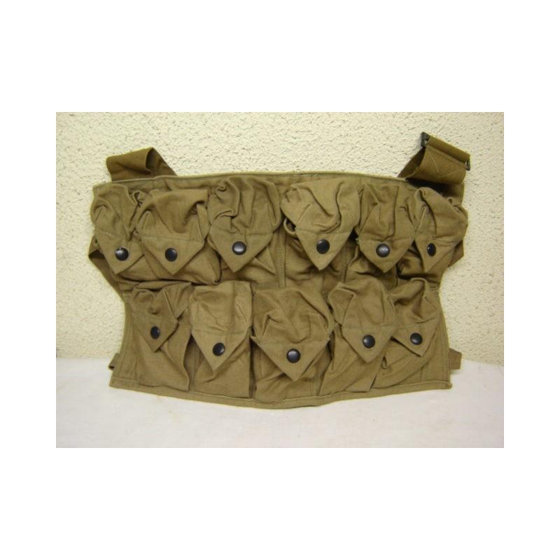 porte grenades US 1918 Porte-11