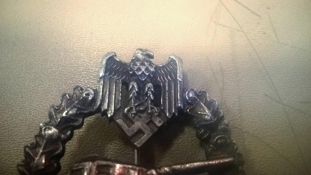 insignes panzer 75 et 100 assauts Wp_20153