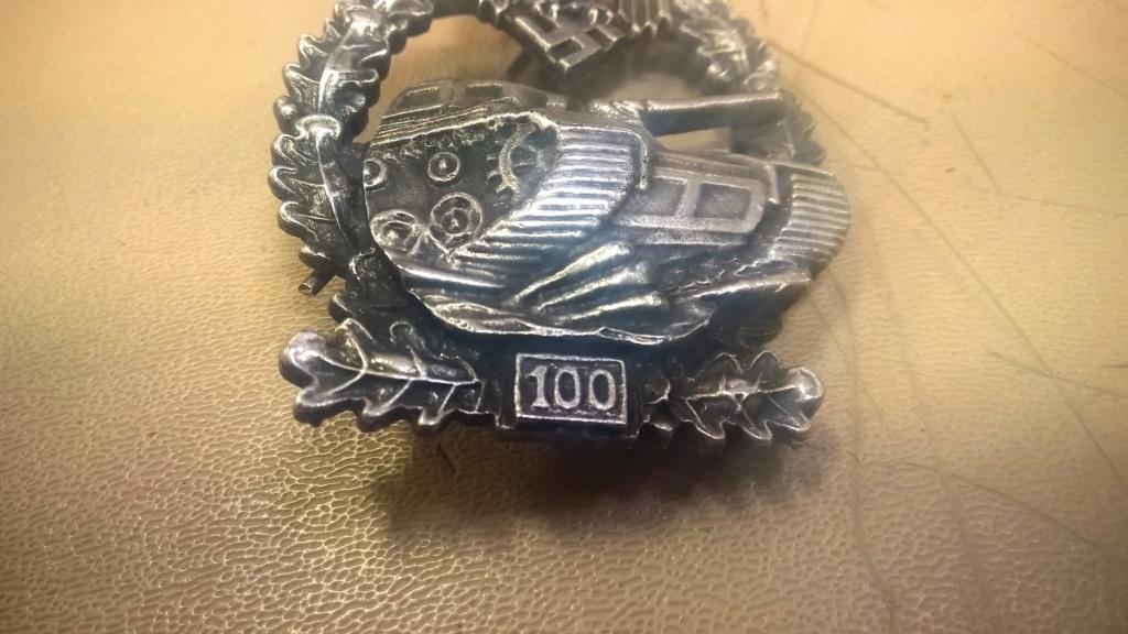 insignes panzer 75 et 100 assauts Wp_20159