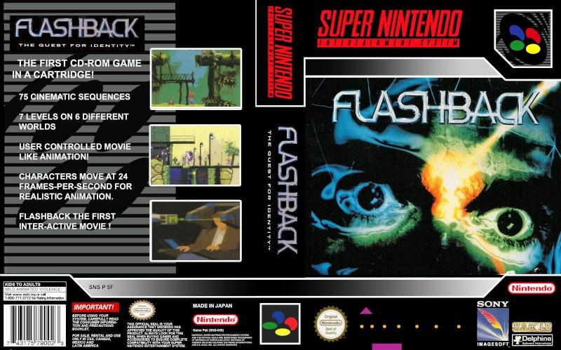 Commande groupée de Universal Game Case ? - Page 2 Flashb10