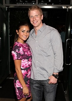Sean & Catherine Lowe - Pictures - No Discussion - Page 3 Mix610