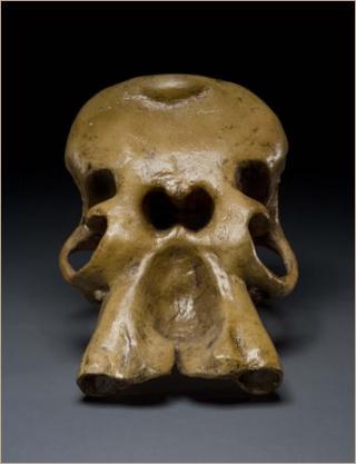 Greeks believed in theirmyths? Dwarf-10