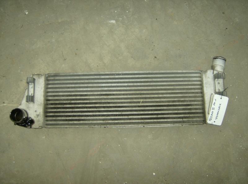 nissan t12 turbo Echang11