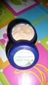 Crème apaisante après rasage P1100112