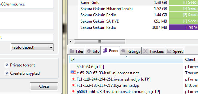 Best Torrent Tracker Usjp_s10
