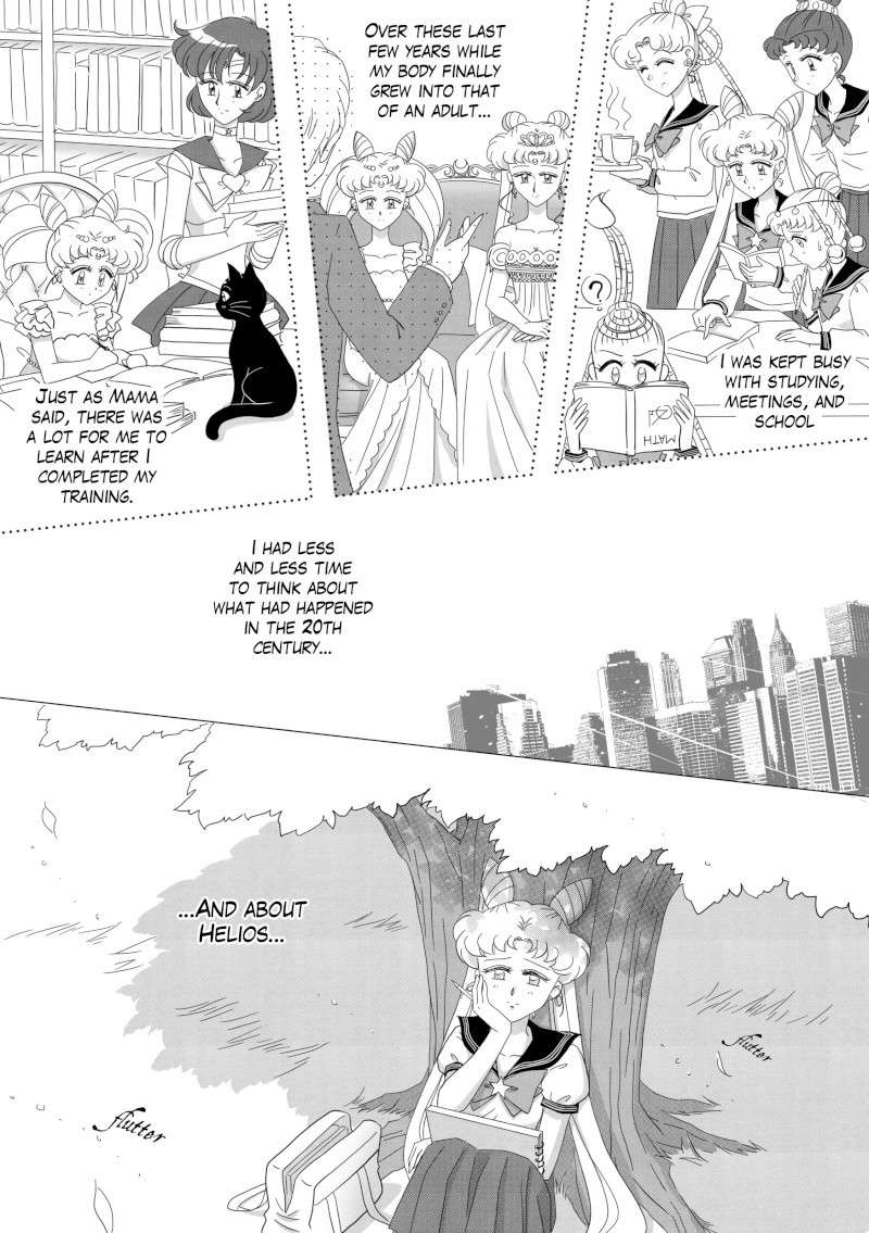 [F] My 30th century Chibi-Usa x Helios doujinshi project: UPDATED 11-25-18 - Page 2 Pg2010