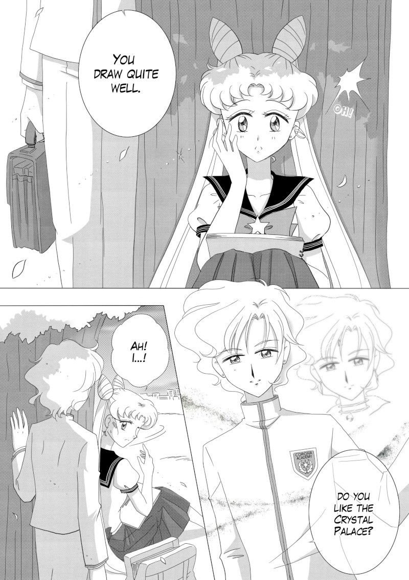 [F] My 30th century Chibi-Usa x Helios doujinshi project: UPDATED 11-25-18 - Page 2 Pg2210