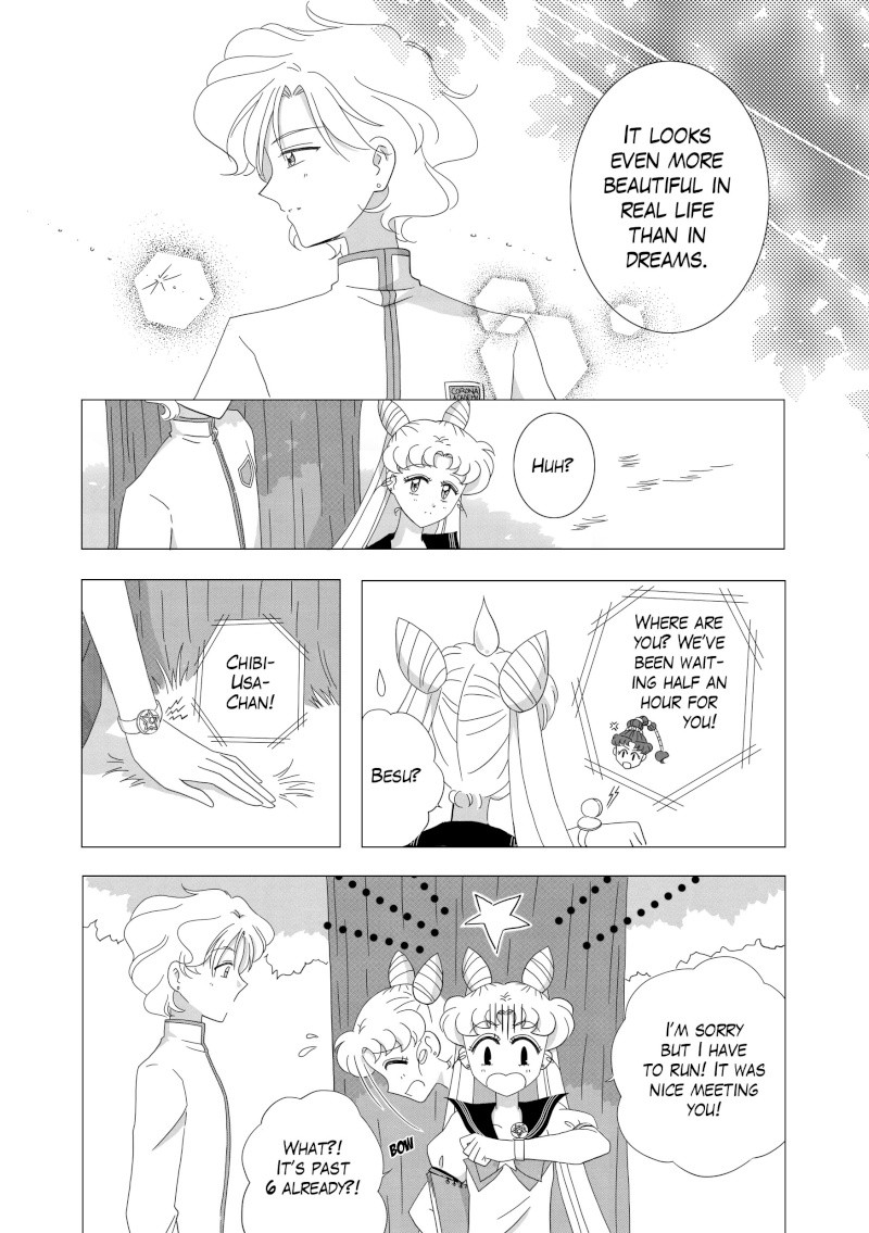 [F] My 30th century Chibi-Usa x Helios doujinshi project: UPDATED 11-25-18 - Page 2 Pg2410