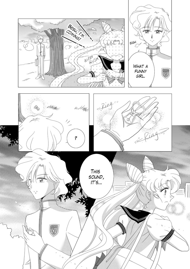 [F] My 30th century Chibi-Usa x Helios doujinshi project: UPDATED 11-25-18 - Page 2 Pg2510