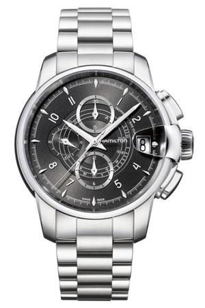 Choix d'une montre automatique pour un budget de 300€ H4061610