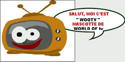 ☇UNE MASCOTTE POUR LE FORUM: WOOTV. Mascot10