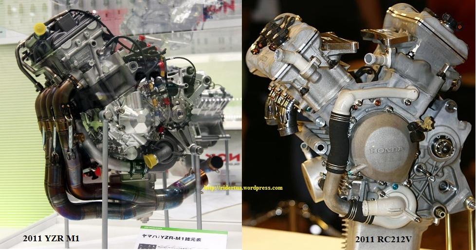 suzuki motoGP 2014 Engine11