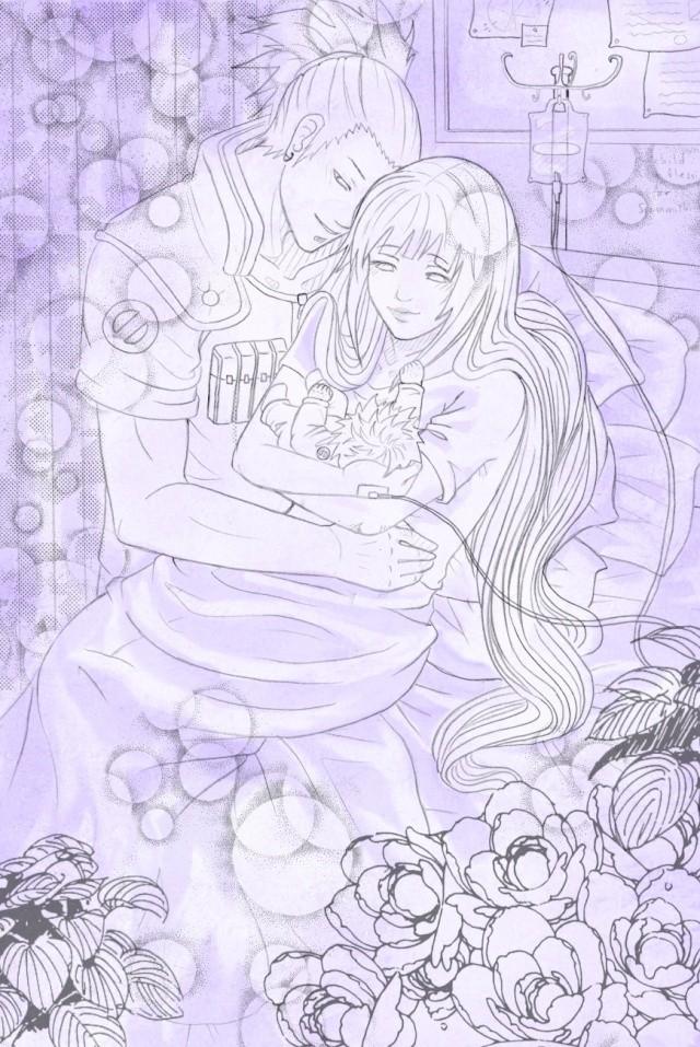 Shikamaru x Hinata 9756c510