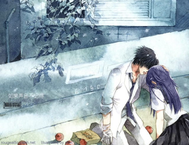 Sasuke x Hinata - Page 2 A4d6ac10