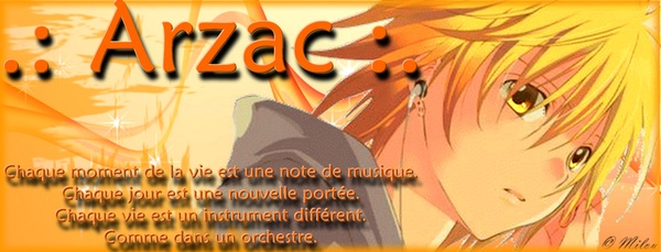 Milou's workshop Arzac_14