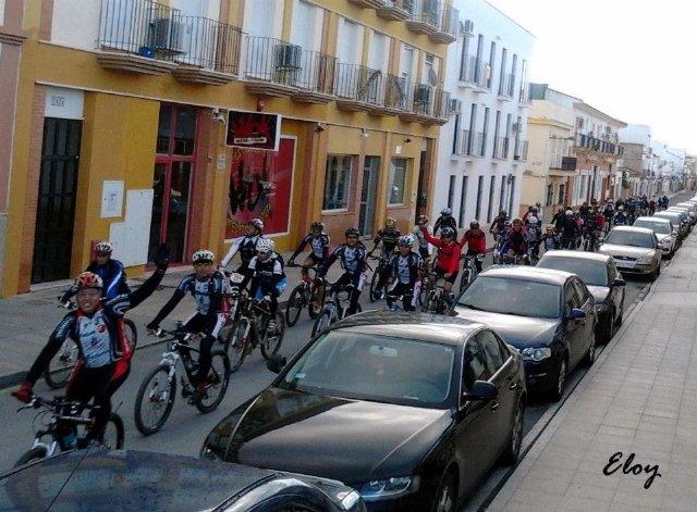 Fotos primera quedada bike gladiator club aco 0210