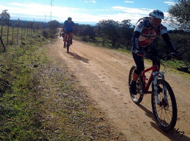 Fotos primera quedada bike gladiator club aco 0510