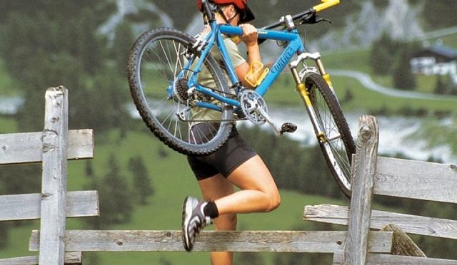 25 Trucos para ser mejor biker Articl14