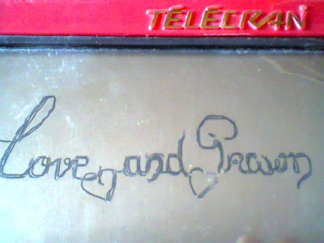 telecr(evette)an.... Photo014