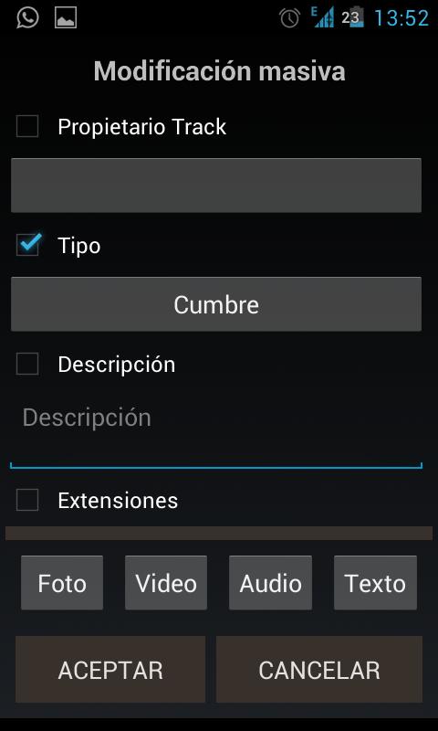 Waypoints no cambian de icono Screen15
